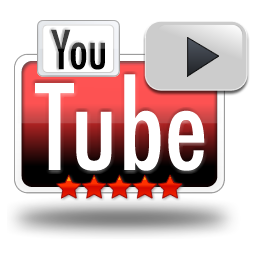 Teknoselle su YouTube